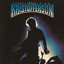Surreal Thing/Kris Kristofferson