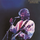 Shake Hands with the Devil/Kris Kristofferson