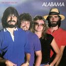 Closer You Get/Alabama