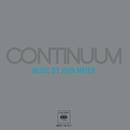 Continuum/John Mayer