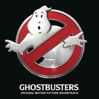 ハイレゾ/Ghostbusters (Original Motion Picture Soundtrack)