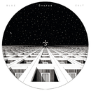Blue Oyster Cult/Blue Oyster Cult