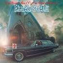 On Your Feet Or On Your Knees (Live)/Blue Oyster Cult