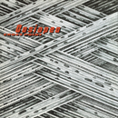 CROSS POINT/CASIOPEA 3rd