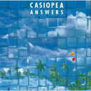 ANSWERS/CASIOPEA 3rd