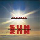 SUN SUN/CASIOPEA 3rd