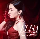Rain or Shine/ELISA connect EFP