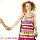 Junior Sweet <Remaster>/Chara