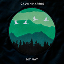 My Way/Calvin Harris