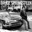 Chapter and Verse/Bruce Springsteen