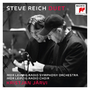 Steve Reich - Duet/Kristjan Järvi