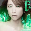 BEST -E-/藍井エイル