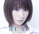 BLAU(Deluxe Edition)/藍井エイル
