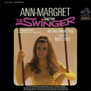"""Songs from """"The Swinger"""" and Other Swingin' Songs/Ann-Margret"""