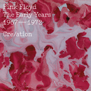 The Early Years, 1967-1972, Cre/ation/Pink Floyd