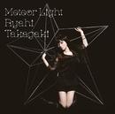 Meteor Light/高垣 彩陽