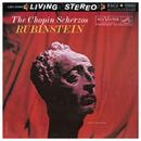 Chopin: Scherzos/Arthur Rubinstein