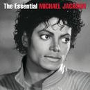 The Essential Michael Jackson/Michael Jackson