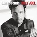 The Essential Billy Joel/Billy Joel