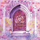 Fairy Castle(Deluxe Edition)/ClariS