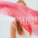 INNOSENSE Special Edition/FLOW