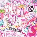 SCANDAL/SCANDAL