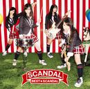BEST★SCANDAL/SCANDAL