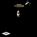 Misterioso (Live)/Thelonious Monk