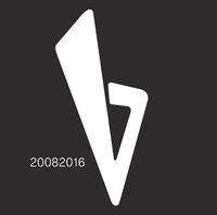 ハイレゾ/19972016 -20082016-/BOOM BOOM SATELLITES