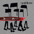 Spirit/Depeche Mode
