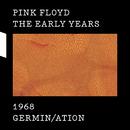 1968 Germin/ation/Pink Floyd