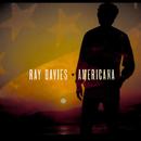 Americana/Ray Davies