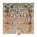 Mahler: Das Lied von der Erde/Jonas Kaufmann
