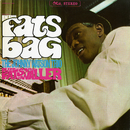 In The Fats Bag: The Johnny Watson Trio Plays Fats Waller/The Johnny Watson Trio