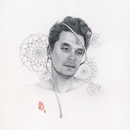 The Search for Everything/John Mayer