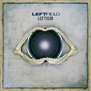 Leftism ((Remastered))/Leftfield