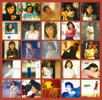 ハイレゾ/70's~80's シングルA面コレクション/太田 裕美