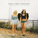 Send Away the Tigers: 10 Year Collectors Edition/Manic Street Preachers