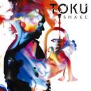 Shake/TOKU