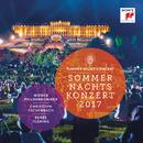 Sommernachtskonzert 2017 / Summer Night Concert 2017/Christoph Eschenbach & Wiener Philharmoniker