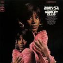 Sugar, Let's Shing-A-Ling/Shirley Ellis