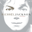 Invincible/Michael Jackson