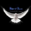 Power Of Peace/The Isley Brothers & Santana