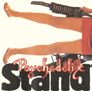 STAND -revisited-/PSYCHEDELIX