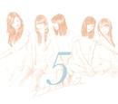 5(Speical Edition)/夢みるアドレセンス