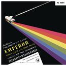 """Beethoven: Piano Concerto No. 5, Op. 73 """"Emperor""""/Rudolf Serkin"""