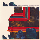 Painted Ruins/Grizzly Bear