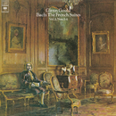 Bach: The French Suites Nos. 1-4, BWV 812-815 - Gould Remastered/グレン・グールド