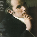Bach: The English Suites Nos. 1-6, BWV 806-811 - Gould Remastered/Glenn Gould
