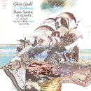 Beethoven: Piano Sonatas Nos. 16-18, Op. 31 - Gould Remastered/Glenn Gould